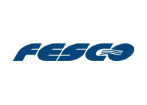 Fesco Distributors Logo