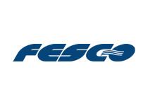 Fesco Distributors Logo