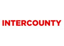 Intercounty Distribution Logo