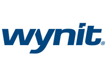 WYNIT Distributing Logo