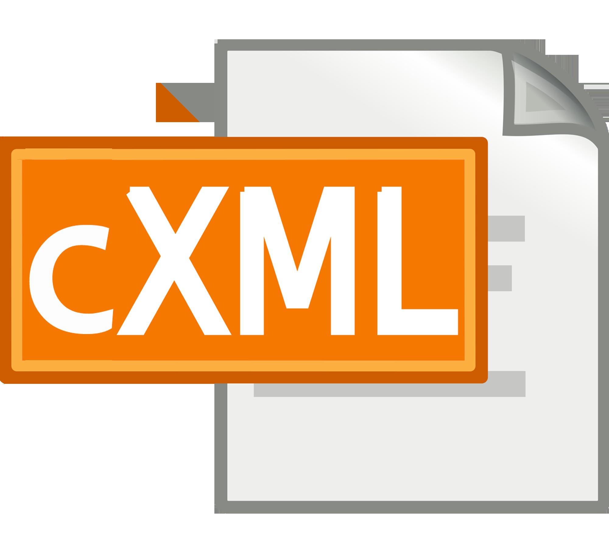 cXML Integration