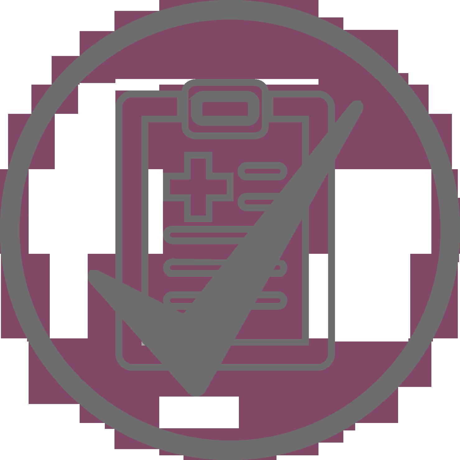 GSA icon